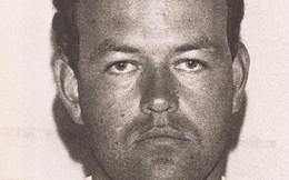 Sau 30 năm ngồi tù với tội hãm hiếp và giết người, không ngờ vì điều này mà tên sát nhân bỗng nhiên được thả tự do
