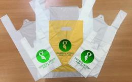 ĐH Bách Khoa HN nghiên cứu thành công túi nilon tự hủy làm từ bột sắn, bền và dai hơn túi nilon thông thường, giá chỉ cao hơn 1,5 lần