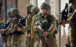 """Thủ tướng Israel Netanyahu tuyên bố sẽ đáp trả mọi """"mối đe dọa"""""""
