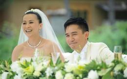 """Là """"kẻ thứ ba"""" nhưng những ngôi sao Hoa ngữ này lại đang có cuộc sống hôn nhân viên mãn hơn bao giờ hết"""