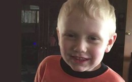 Bố mẹ hoảng hốt báo tin con 5 tuổi mất tích nhưng kết quả điều tra của cảnh sát hé lộ sự thật tàn nhẫn