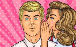 Khoa học lý giải tính cách thực sự của một người biết giữ bí mật?