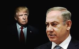 """48 giờ Syria chao đảo và cuộc tấn công bí hiểm của Israel: Mỹ ra tay hay chỉ là """"hổ giấy""""?"""