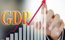Tăng trưởng GDP năm 2018 có thể đạt 6,83%