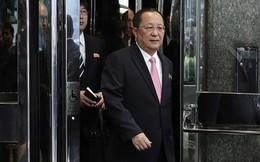 Ngoại trưởng Triều Tiên thăm Nga: Chuẩn bị cho thượng đỉnh Mỹ-Triều?