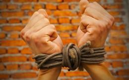 Nữ sinh giả vờ bị bắt cóc để lừa 1,8 tỷ của bố mẹ