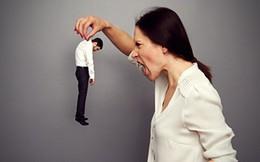 Khi phụ nữ ghen mù quáng: Cô dâu gửi thư đến tình cũ của chú rể để 'dằn mặt' chuyện cũ rích