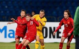 HLV Mai Đức Chung chỉ ra lý do khiến Việt Nam thua trắng 12 bàn sau 2 trận