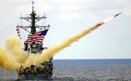 Tuyên bố vô cùng đanh thép nhưng Nga sẽ không mạo hiểm bảo vệ đồng minh Syria?