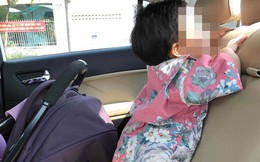 Con bị viêm màng não, bố mẹ bất ngờ vì nguyên nhân từ thói quen khi gặp trẻ của người lớn