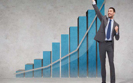 Dow Jones tăng 430 điểm sau phát biểu của Chủ tịch Trung Quốc Tập Cận Bình