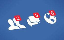 Mark Zuckerberg không loại trừ khả năng sẽ tung ra một phiên bản Facebook phải đóng phí hàng tháng