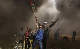 Lộ video lính Israel bắn hạ dân thường Palestine trong khi đồng đội quay phim, reo hò cổ vũ
