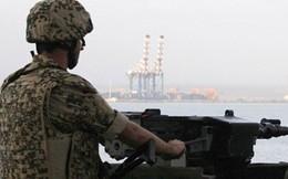 """Tại sao Djibouti trở thành """"doanh trại quân đội của thế giới""""?"""