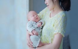"""Tâm thư """"Nếu được lựa chọn, mẹ muốn được làm bố của con"""" khiến nhiều mẹ rơi nước mắt còn bố phải giật mình suy ngẫm"""
