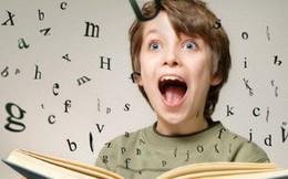 Phương pháp giúp bạn học hết kiến thức 6 tháng chỉ trong vòng 2 ngày