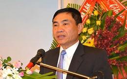 Bộ Chính trị kỷ luật cảnh cáo ông Trần Quốc Cường