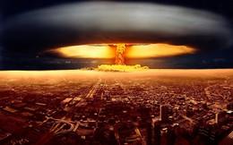 """Mỹ, Anh, Pháp dọa """"ăn tươi, nuốt sống"""" Syria: Quả bom nguyên tử xịt ngòi?"""