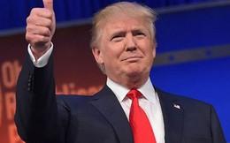 Mâu thuẫn thương mại với Trung Quốc, Tổng thống Trump cân nhắc tái gia nhập TPP