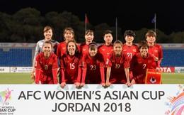 """Hàn Quốc tuyên bố sẽ vùi dập, """"kết liễu"""" hy vọng World Cup của Việt Nam"""