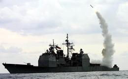 Kommersant: Nga yêu cầu Mỹ thông báo địa điểm tấn công Syria