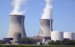 """Châu Âu có bước tiến trong việc """"sửa chữa"""" Thỏa thuận hạt nhân Iran"""