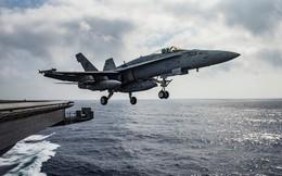 200 người Nga đã bị Mỹ tấn công sát hại ở Syria?