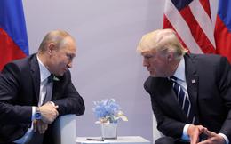 Nga: Không cần động binh, mọi mâu thuẫn đều có thể giải quyết... bằng một cú điện thoại!