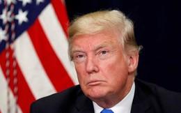 Châu Á-Thái Bình Dương dè dặt trước ý định tái gia nhập TPP của Mỹ