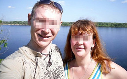 """Người bố xâm hại con gái ruột 12 tuổi và lời khai gây phẫn nộ của bà mẹ: """"Là chúng tôi còn tốt hơn những kẻ khác"""""""