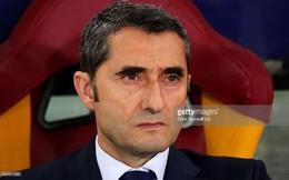 Barca cần quên đi thất bại tại Champions League