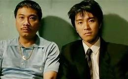 """Những """"lão đại"""" không ai là không biết của TVB: Quen mặt với bao khán giả nhưng tuổi xế chiều chỉ lẩn quẩn với vai phụ"""
