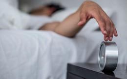 Nghiên cứu chứng minh người khó dậy sớm buổi sáng có nguy cơ tử vong cao hơn bình thường