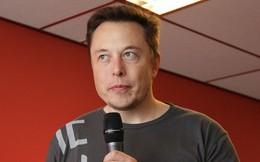 Elon Musk tuyên bố con người bị đánh giá thấp, Tesla sai lầm khi quá tin tưởng vào máy móc