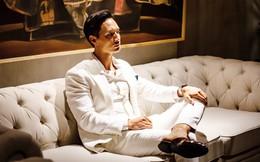 """Kim Lý: """"Chỉ cho đến khi gặp Hồ Ngọc Hà, tôi mới thấy mình chưa là gì"""""""