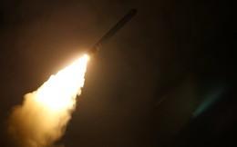 Đô đốc Nga: Mỹ-Anh-Pháp hiệp đồng quá tồi, nếu tấn công vào căn cứ Nga, 100% bị tiêu diệt