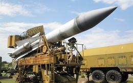 Nga lý giải tại sao tên lửa triệu đô của Anh dễ bị Syria bắn hạ