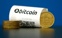 Giá Bitcoin hôm nay 16/4 tiếp tục leo thang cùng chiến sự Syria