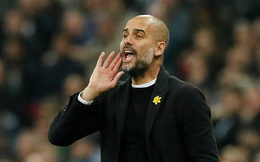 Giải mã cách Guardiola đưa Man City lên tầm cao mới