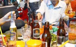 Tranh cãi đề xuất chỉ bán rượu bia theo giờ: Ai giám sát, ai xử phạt?