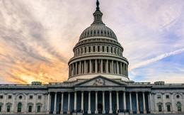 """Sau Facebook, đến lượt Google và Twitter """"vào tầm ngắm"""" của Quốc hội Mỹ"""