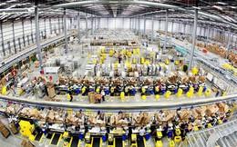 Nhiều nhân viên có ý định tự tử sau khi gia nhập hãng bán lẻ Amazon?