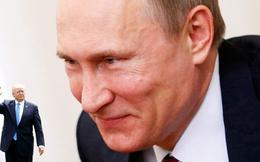 """Nga """"nhanh chân"""" thảo sẵn một loạt trừng phạt giáng vào Mỹ"""