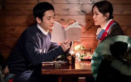 """Khoa học nói: Đây là một loạt lý do khiến các cặp đũa lệch trong """"Chị đẹp"""" Jin Ah - Joon Hee dễ đường ai nấy đi"""