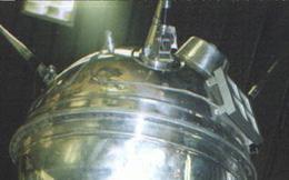 Hồ sơ: Phi vụ bắt cóc tàu vũ trụ Liên Xô táo bạo của CIA