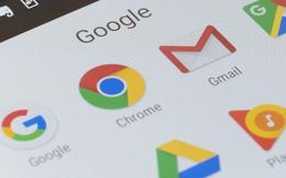 Gmail sắp có tính năng tự huỷ email chứa nội dung nhạy cảm