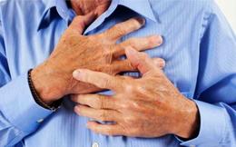 Nhiều người đột quỵ vì mắc bệnh đái tháo đường: Phòng bệnh không bao giờ là thừa