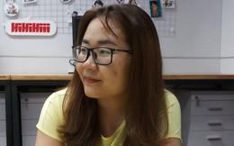 Cô gái ở Sài Gòn nhặt được 50 triệu trong bệnh viện từ chối nhận cảm ơn