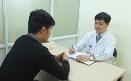 """Có cách trị bệnh """"trên bảo dưới không nghe"""" hiệu quả đến 80%"""