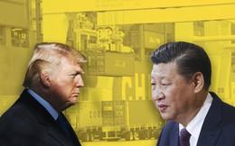 """""""Gạ"""" đồng minh của Mỹ xây tường lửa, Trung Quốc đã tuyệt vọng trong cuộc chiến thương mại?"""